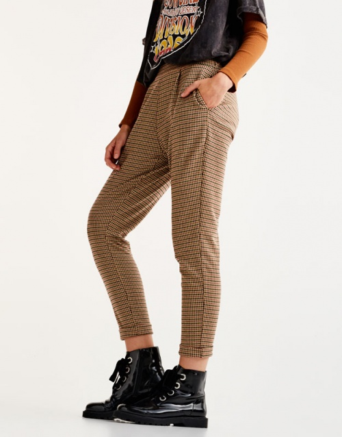 Pull&Bear - Pantalon