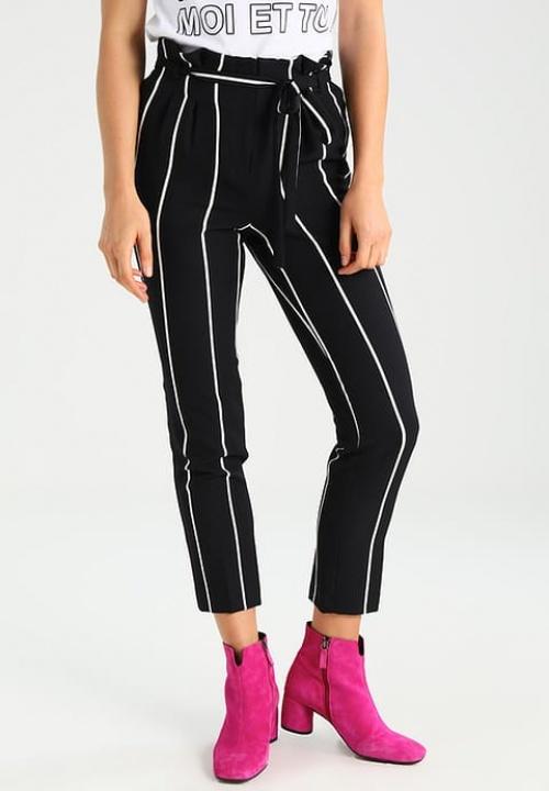 Miss Selfridge - Pantalon