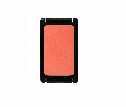 Blush Blushclutch Tiger Lily - Butter London
