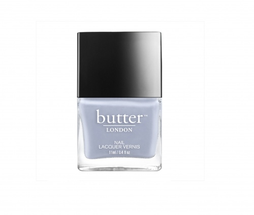 Vernis à Ongles kip - Butter London