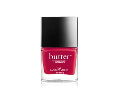 Vernis à Ongles Sheer Jelly - Butter London