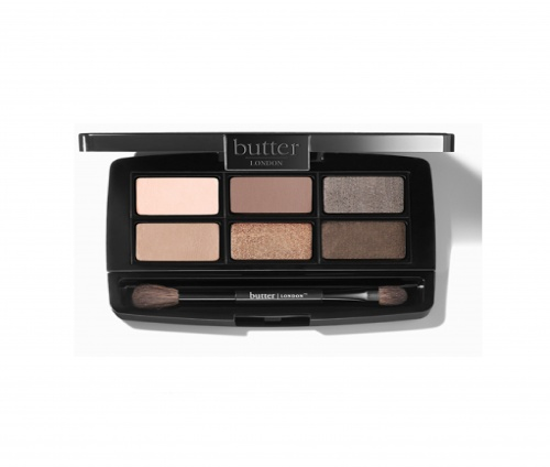 Palette Shadowclutch - Butter London