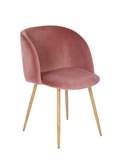 Eggree - Fauteuil chaise