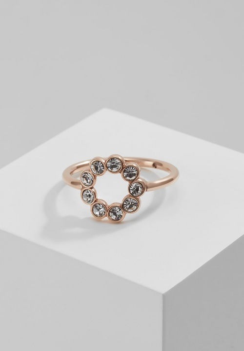 Fossil - Bague