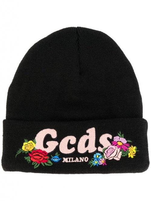 GCDS - Bonnet