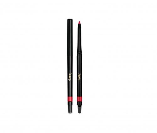 Dessin des Lèvres Lip Styler N°1 Stylo Lèvres Multi-Usage – Yves Saint Laurent Beauté