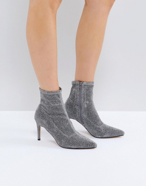 Truffle Collection - Bottines