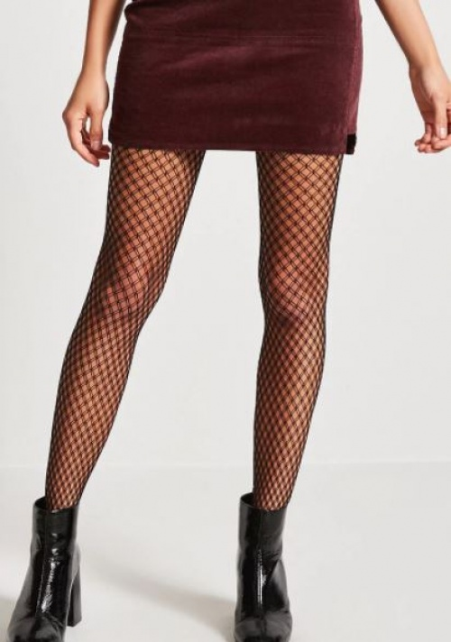 Forever 21 - Collants