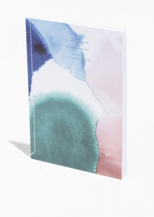 & Other Stories - Carnet