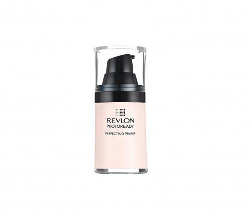 Base de Maquillage Perfectrice de Teint PhotoReady - Revlon
