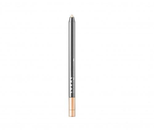 Crayon pour les yeux Front of the Line PRO - Lorac