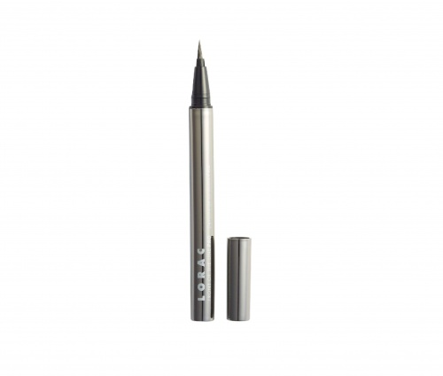 Eyeliner liquide Front of the Line PRO - Lorac