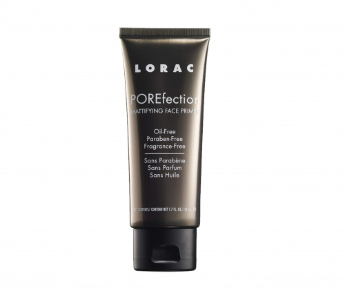 Primer matifiant POREfection - Lorac