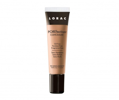 Correcteur POREfection - Lorac
