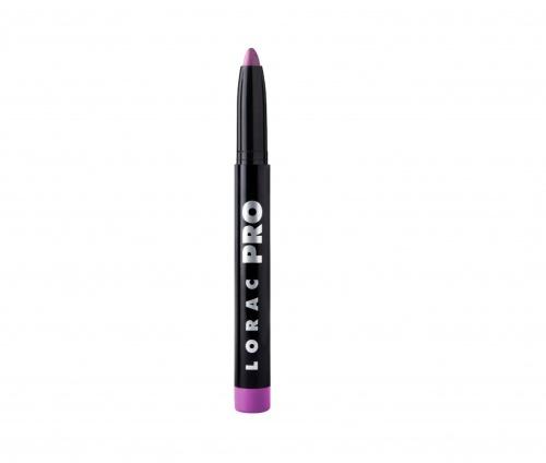 Lipstick PRO Matte - Lorac
