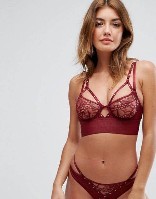 Ann Summers - Ensemble