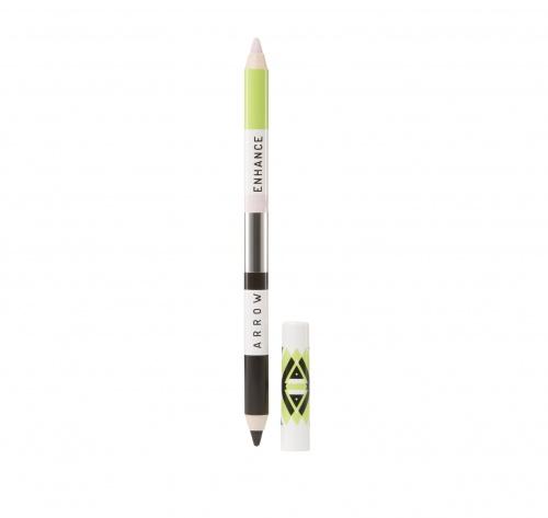 Eyeliner Waterproof - Arrow