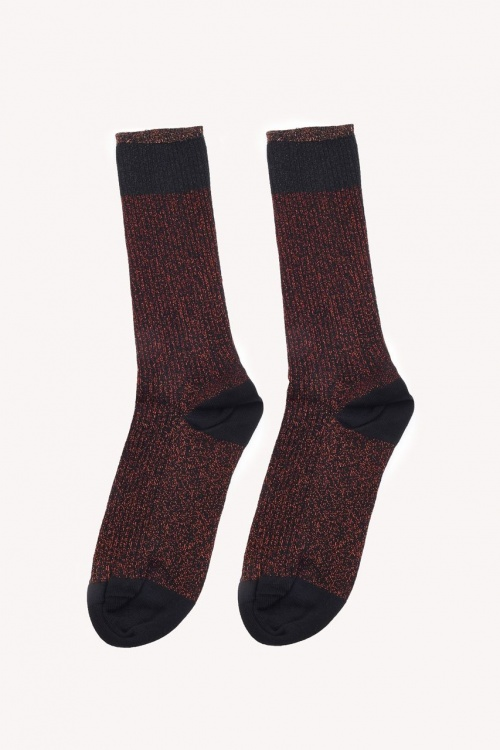 Pippo Socks - Chaussettes