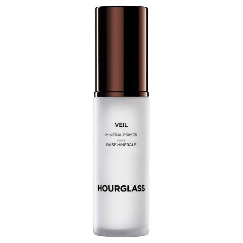 Hourglass - Veil Mineral Primer Base minérale