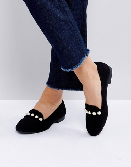 New Look - Chaussures