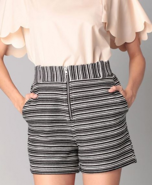 See by Chloé - Short