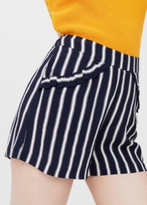 Mango - Short