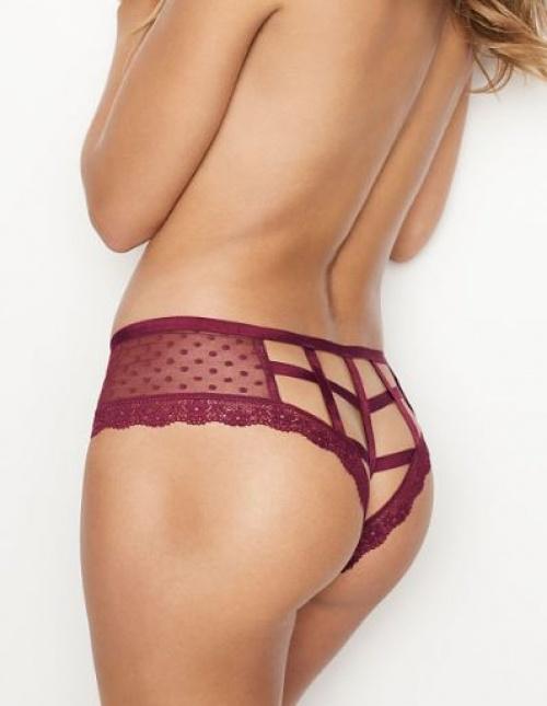 Victoria's Secret - Shorty