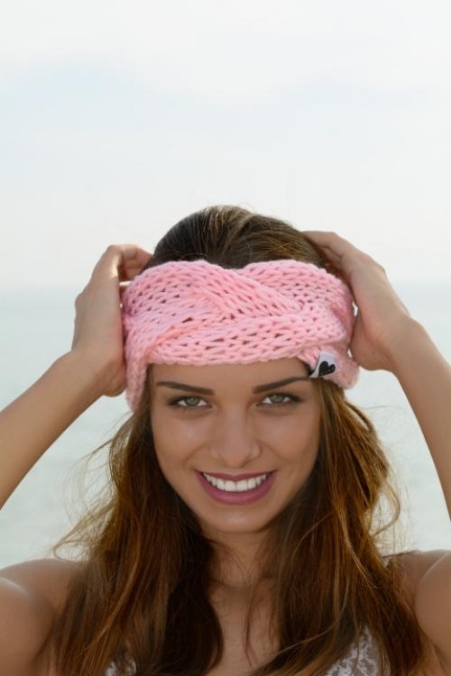 Mum's - Headband