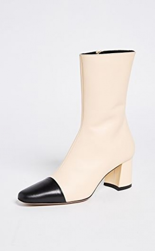 Trademark - Bottines
