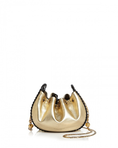 Marc Jacobs - Sac