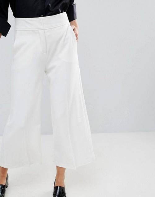Closet - Jupe-culotte