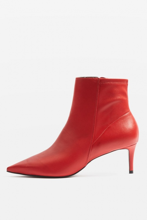 Topshop - Bottines
