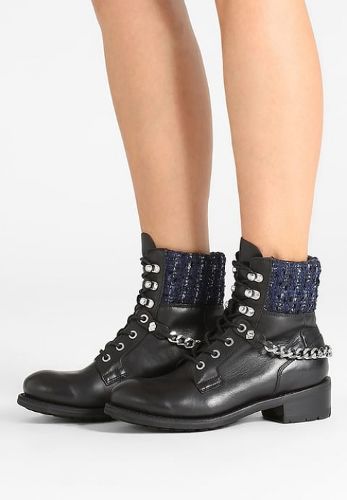 Karl Lagerfeld - Bottines
