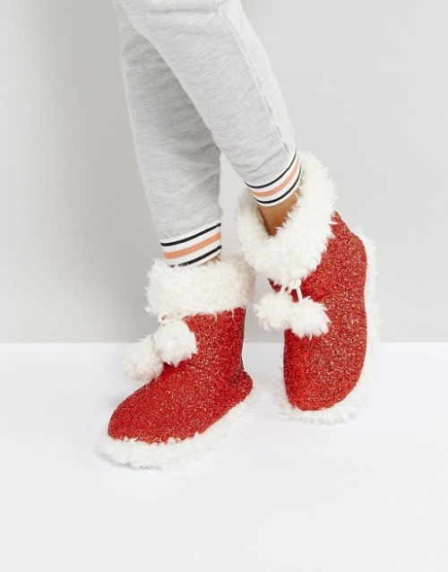 Loungeable - Chaussons
