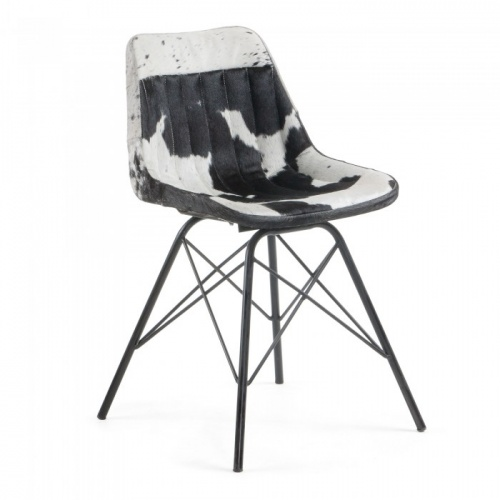 Kavehome - Fauteuil chaise
