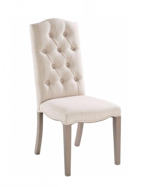 Alinéa - Fauteuil chaise