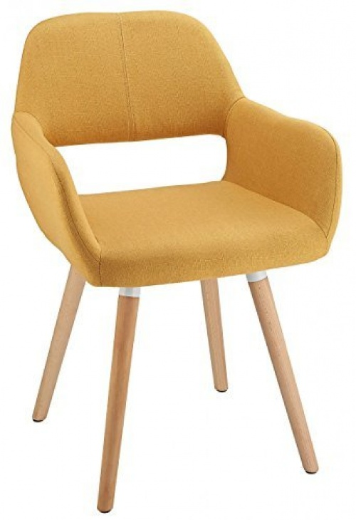 Costantino - Fauteuil chaise