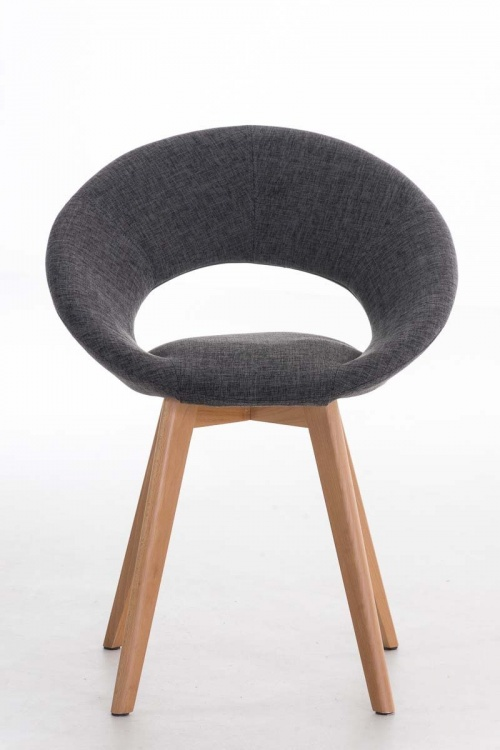 CLP - Fauteuil chaise