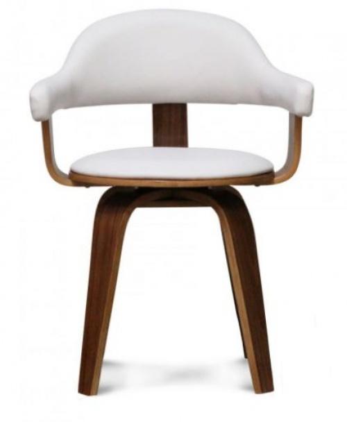 Mooviin - Fauteuil chaise