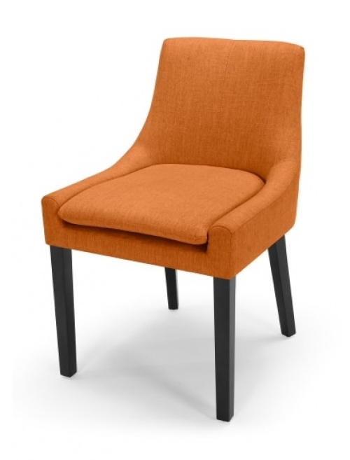 Made - Fauteuil chaise