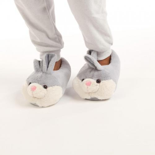 Moa - chaussons