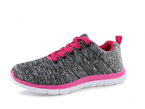 Hawkwell - Femme Chaussures de sport Fitness