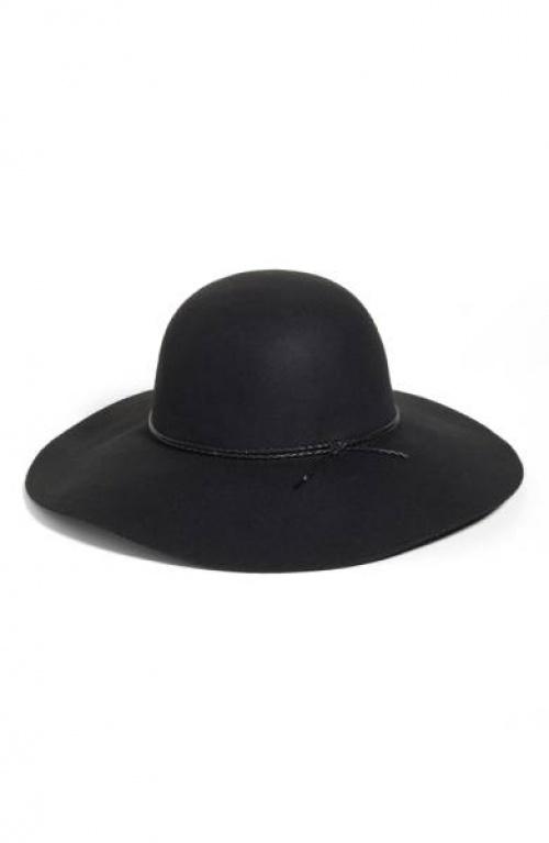 Halogen - Chapeau
