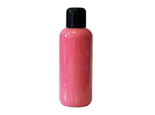 Peinture rose pour le corps - Eulenspiegel