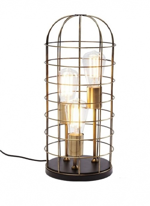 Kare Design - Lampe