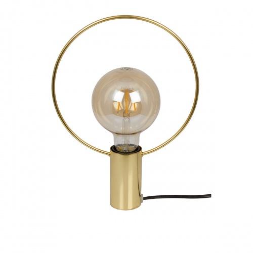 Sander - Lampe