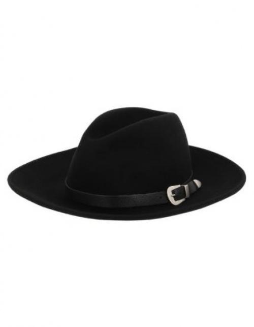 Guess - Chapeau