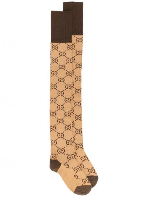 Gucci - Chaussettes