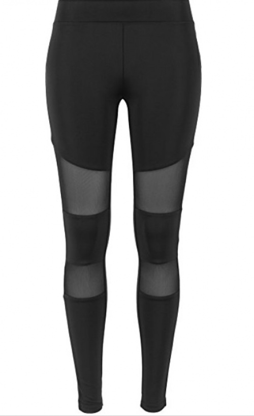 Urban Classics - Ladies Leggings