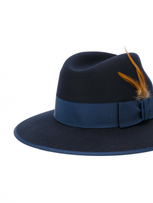 Paul Smith - Chapeau